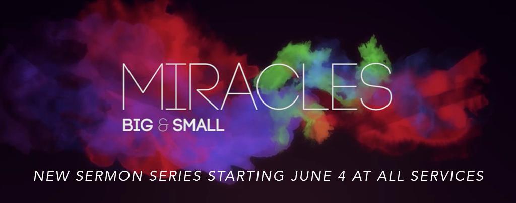 MIRACLES SLIDER